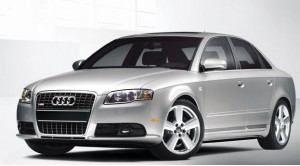 Sedan available for Bucharest airport transfers