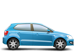 Rent a Car in Bucharest and Romania